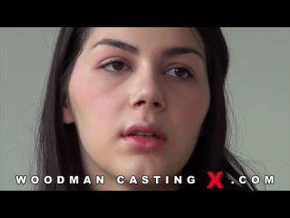 Valentina Nappi (Porn, Anal, webcam, записи приватов, Creampie, Big Tits, Blowjob, All Sex, Teens)
