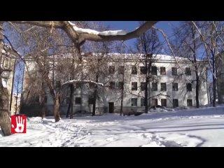 После поездки жителей Златоуста на ток-шоу в Москву, в мэрию пришли силовики.
