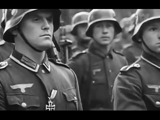 Маршалы Победы. Фильм 1 й (2015) Документальный - YouTube