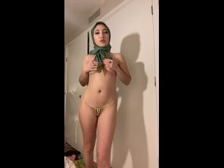 П О Р Н О | Секс Гифки | Порно Видео | Hot Porn: Ever been with a hijabi slut?
