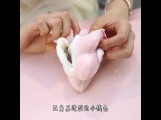 1 шт. 90/125 см креативная пиратская плюшевая игрушка «акула» мягкая животная яростная подушка акула на детский день рождения,
