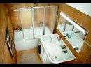 Видео от Сантрек — сантехника оптом с доставкой по России