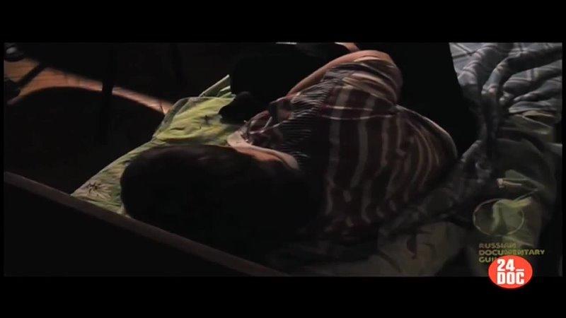 В ауте реж Ольга Арлаускас Никита Тихонов Рау 2012