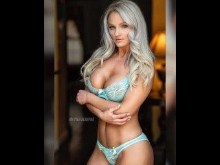 Вирт чат обменивайся секс фото и видео c девушками Kimmy Granger, Sarah Banks, Lexi Lore, Britney Amber