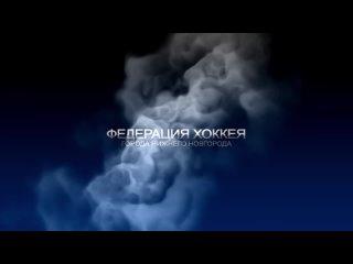 Чемпионат города Нижнего Новгорода. Послематчевое интервью с командой Космос (Антон Пшеничный)