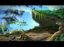 Blur Studio - In The Rough - очень смешной мультик