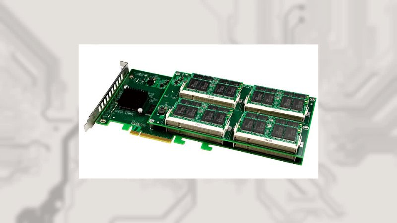 Intel Sandy Bridge vs Kaby Lake v 1 1