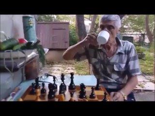 Г.ЖАРОВ-СТАРЫЕ ТЕМЫ О ГЛАВНОМ монтаж НЕЛИКС МУРАВЧИК