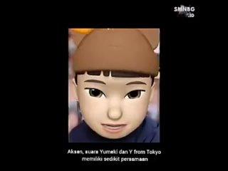 Y from Tokyo & Yumeki