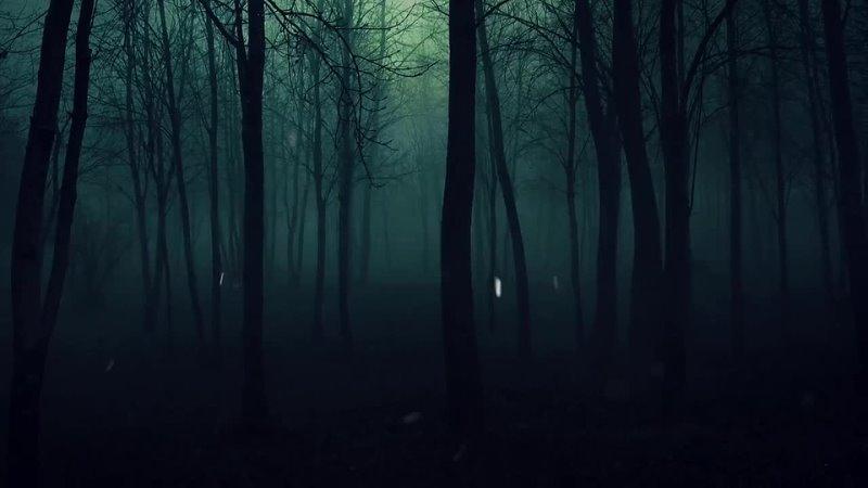 Никита Берг Майнкрафт КРИПИПАСТА Twisty 😨 НЕ СМОТРИ это видео если ты БОИШЬСЯ КЛОУНОВ Жуткий клоун убийца
