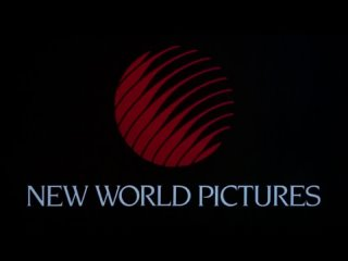 День курка [2020]. Смотреть фильм онлайн в HD.