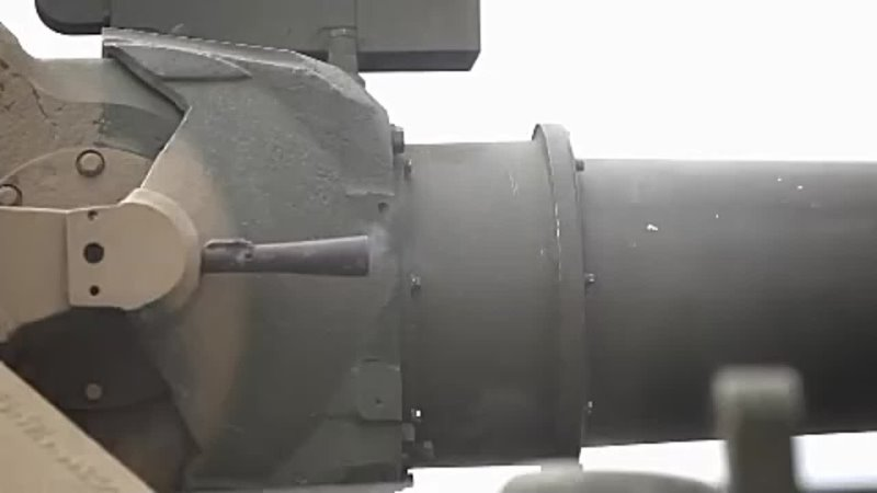 Легкий плавающий танк Спрут СДМ1