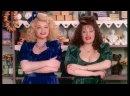 Лариса Долина и Ирина Отиева - Хорошие девчата Старые песни о главном 1 1995