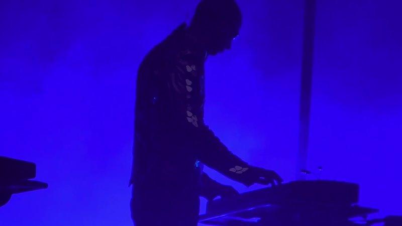 Rammstein - Heirate Mich (Live Aus St.Petersburg 2019, Multicam by VinZ)