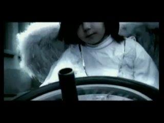 Morandi - Angels (2008)