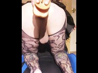 ♡ Трапы Сисси Фембои ♡ | Femboy Sissy Trap | Porn Порно Трап Кончает от Анал [25] I need to be fucked 😓
