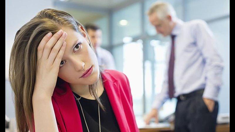 Разрешите побесить топ 6 вежливых фраз которые убивают ваш авторитет на работе