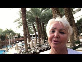 Skype_Video отзыв Люсе