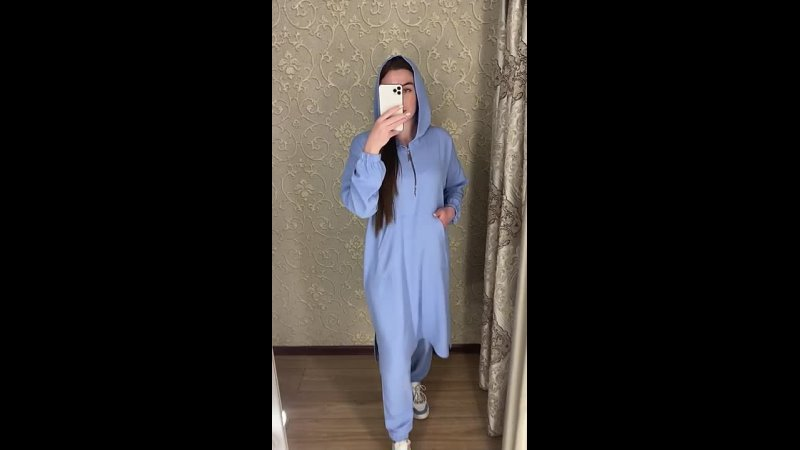 VIDEO-2021-04-16-22-11-03.mp4