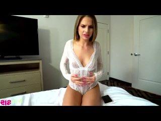Sydney Cole - Step Sisters Secret Crush порно трах ебля секс инцест porn Milf home шлюха домашнее sex минет измена