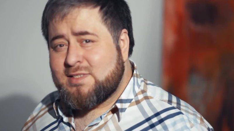 Дибир Абаев - Унеси меня (Дагестан 2021) на русском