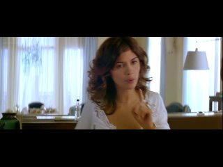 Audrey Tautou Nude - Priceless (Hors de prix) (2006) HD 1080p Watch Online / Одри Тоту - Роковая красотка