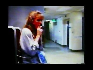 Реаниматор 2_ Невеста реаниматора_Bride of Re-Animator (1989) VHSRiP Перевод Студия Святослав