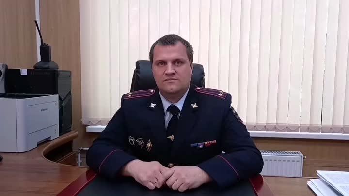 Полицией задержан серийный автоугонщик, разбиравший краденые иномарки Применив табельное оружие, пол...