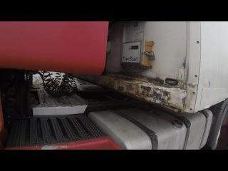 [Дальний путник] Как правильно подключит 24V - 220V Инвертор (Преобразователь)