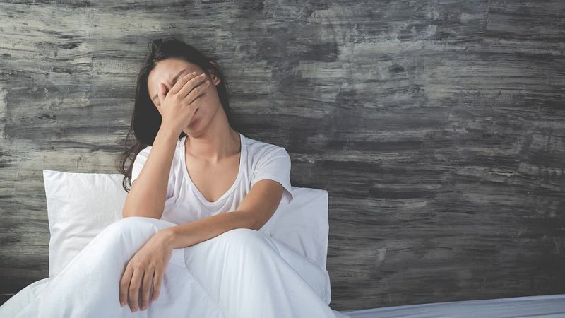 Михаил Лабковский Почему человеку нравится страдать быть жертвой переживать психология