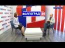 Интервью. Адгур Кове. Премьера в НЭТе. 14.05.21