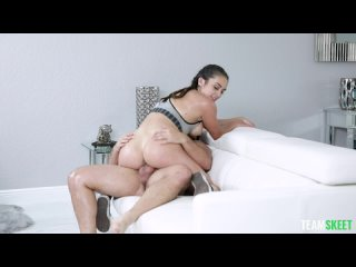 Ashly Anderson - Water Break порно porno русский секс домашнее видео brazzers porn hd