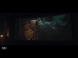 Музыкальный клип на песню Аллы Пугачевой к фильму «Чернобыль».mp4