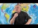 Валерий Пякин. Вопрос-Ответ от 31 мая 2021 - Лукошенко по любому крайний. Что ему надо было делать 47.41 - 54.42