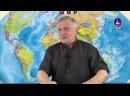 Валерий Пякин. Вопрос-Ответ от 31 мая 2021 - Почему указы путина исполняются плохо. Лавров и др. полная