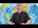 Валерий Пякин. Вопрос-Ответ от 31 мая 2021 - ДД за один стол 41.36 - 41.52
