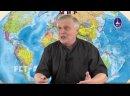 Валерий Пякин. Вопрос-Ответ от 31 мая 2021 - MH17. Руководитель сбу того и другие носители 55.24 - 57.12