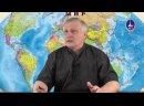 Валерий Пякин. Вопрос-Ответ от 31 мая 2021 - Запад все скажет лукошенко. Две опасности для лукошенко 37.54-40.09.30, 47.15-57.53