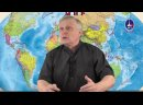 Валерий Пякин. Вопрос-Ответ от 31 мая 2021 - Украина на момент развала ссср 31.26-31.41