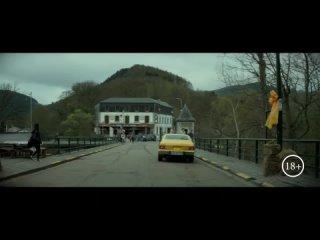 Джамбо (Jumbo) (2020) трейлер русский язык HD /  Зои Витток /