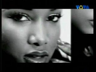 Akon feat. Kardinal Offishall  Colby O Donis - Beautiful