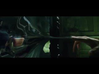 Матрица - цитаты из фильма.mp4