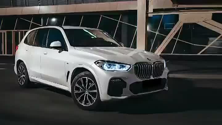 BMW X5 40i 2020 в прокат в Санкт-Петербурге и не только!Автомобиль, в который трудно не влюбиться!БМВ Х5 40i:🔹3.0, 340 л.с