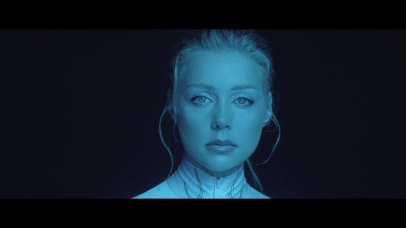 Премьера клипа Тина Кароль Хороший парень 09 04 2021