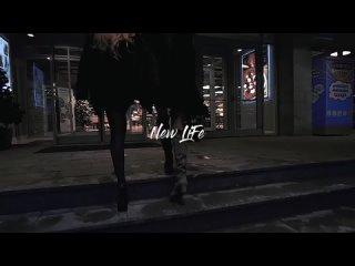 Ramil' - Сон (Премьера клипа 2021).mp4