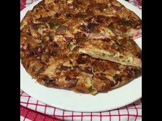 ВКУС | Рецепты, кулинария
