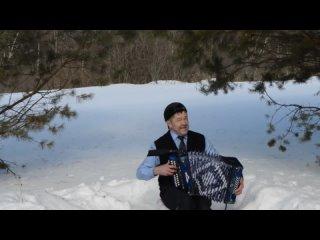 Равиль Гараев - Имәннәр шаулый | 2021