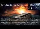 Tekoufoth - Jour de Noah - 1er du 4ème Mois - Mercredi 24 Juin 2020.mp4