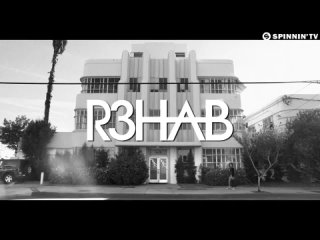 R3HAB___KSHMR_-_Karate__Official_Music_Video_