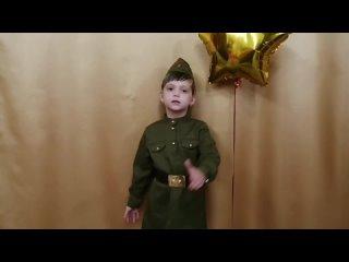 "Ариша Чилимова. ""Чулочки"""